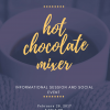 Phi Alpha Theta Hot Chocolate Mixer