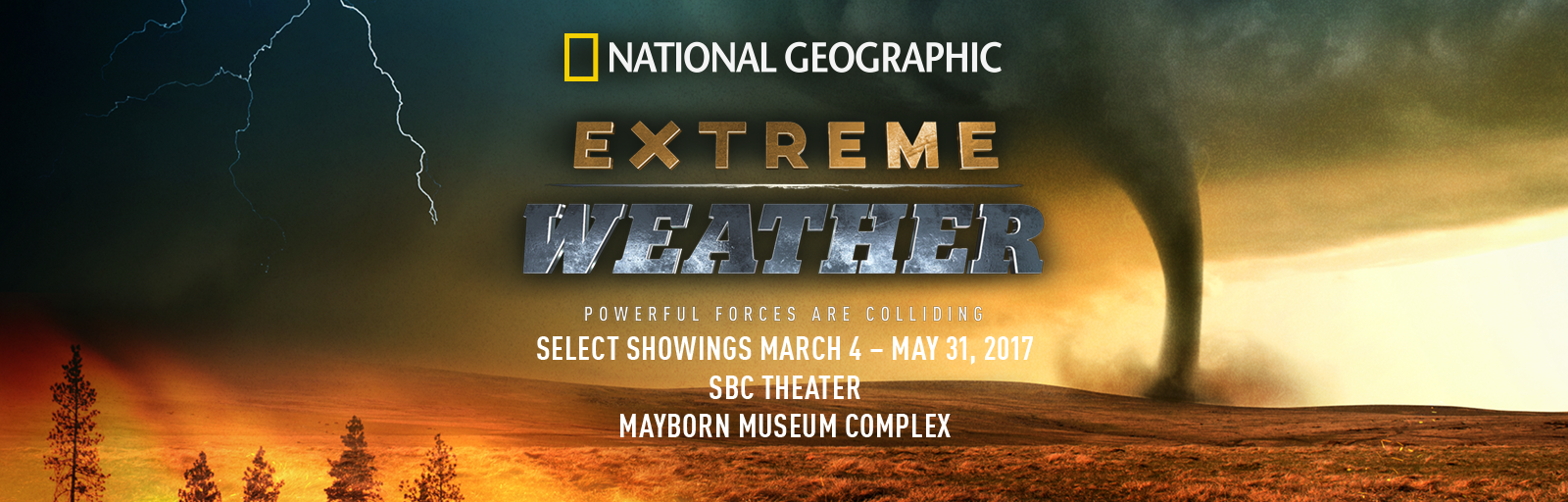 natgeoextremeweatherslider