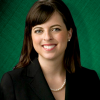 Kathryn Boatman, JD '08, Named ABA Outstanding Young Lawyer
