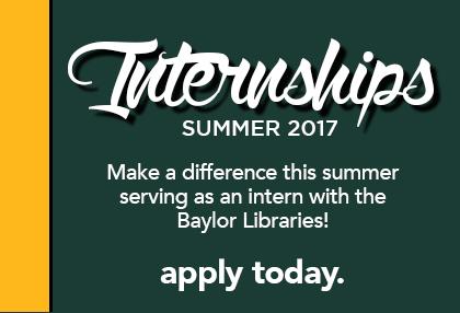 internships2017webad