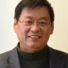 [Fenggang Yang, Ph.D.]