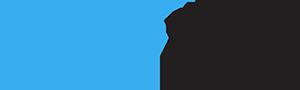 Youth Cue logo