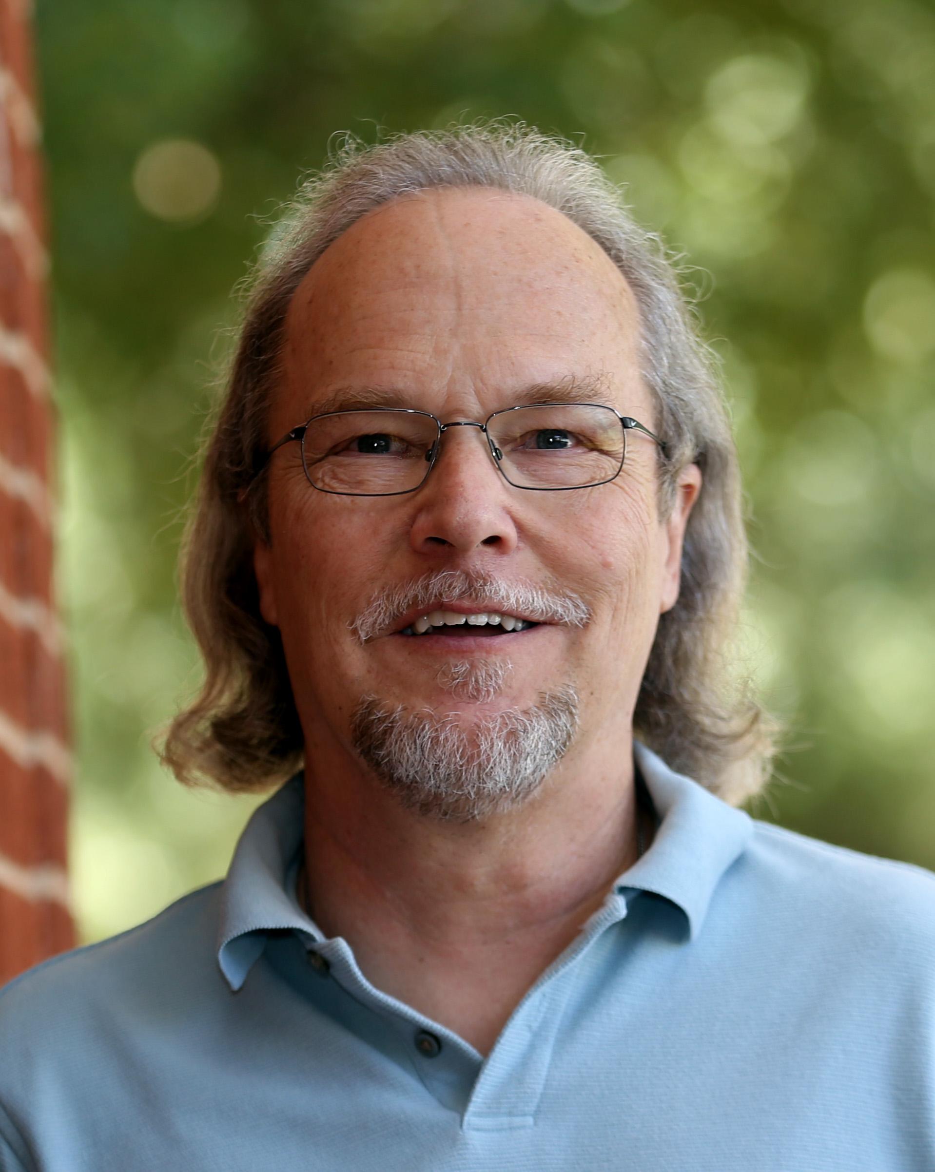 Michael F. Korpi
