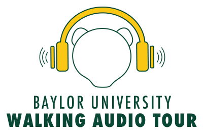 Walking Audio Tour