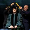 Baylor Programs Ranked in 2018 U.S. News Grad School Survey