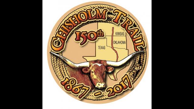 chisholm logo