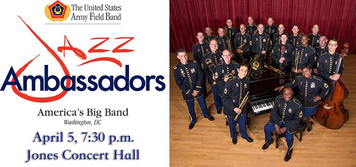 Banner_Jazz Ambassadors