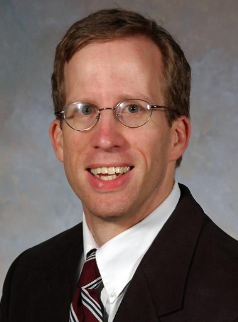 Wade Rowatt