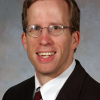 Baylor Professor Awarded International Prize for Research in Psychology of Religion