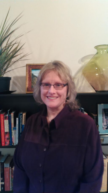 Kathleen Haas, LCSW, MA Ed, A.D.C