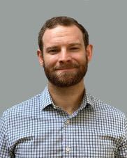 Faculty - Gib Reynolds