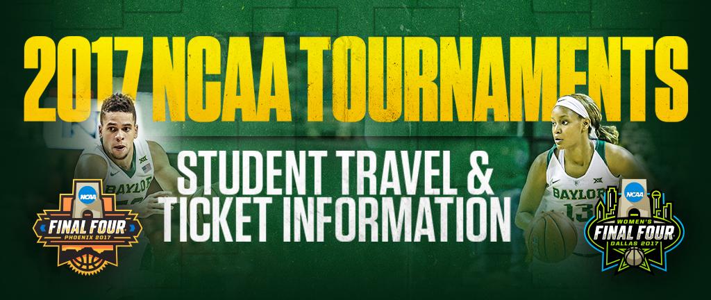 mc_2017NCAA-Tournament-travel-tickets-info