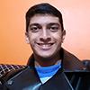 Pranay Lalloobhai