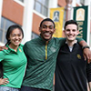 Sweet 16 berth lands 3 Baylor students on ESPN quiz show