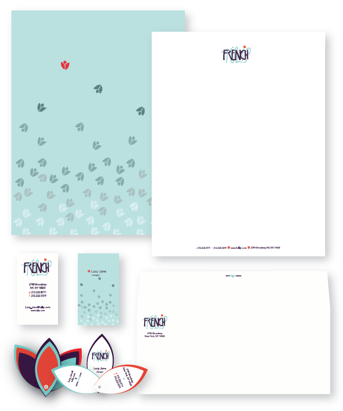 SW_GD_Stationery1