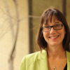 LHSON Celebrates Fulbright Global Scholar Award to Dr. Lori Spies