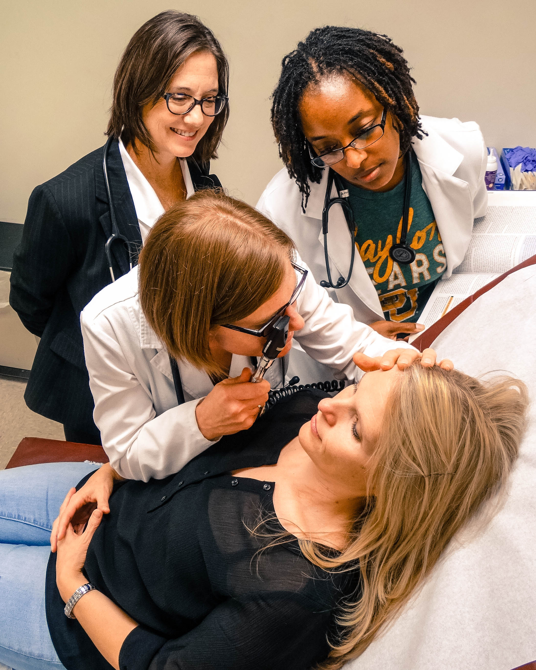 of nursing lhson is excited to share the news of our placement in the u s news world report usnwr rankings for the 2018 best graduate schools