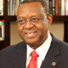 Baptist World Alliance Leader Will Present the 2017 Willson-Addis Lecture