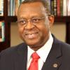 Baptist World Alliance Leader Will Present the 2017 Willson-Addis Lecture