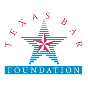 News - Graphics - 2017 - Texas Bar Foundation Thumb