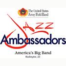 spotlight_Jazz Ambassadors