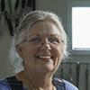 Nancy Grayson