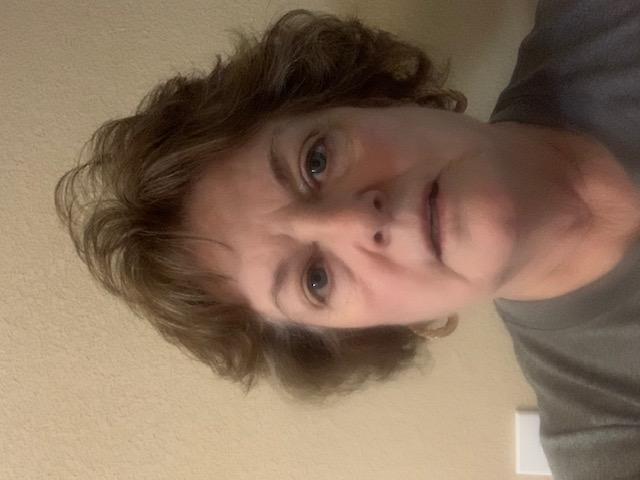 Kathy A Whipple, Ph.D. CCC/SLP