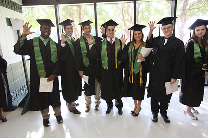 2015-2016 JPR&NM graduate program participants
