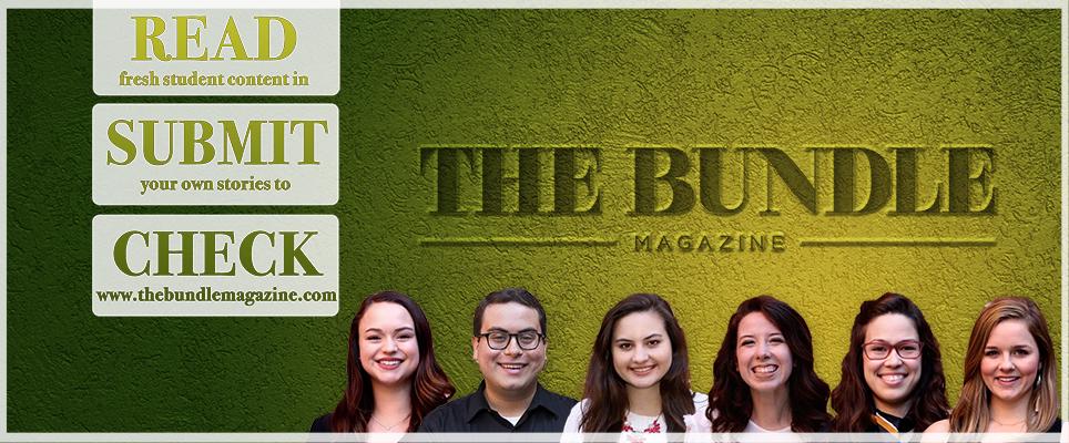 TheBundleMagazine2