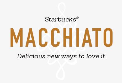 StarbucksSpring20171webad