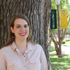 Baylor Senior Selected for Prestigious Fulbright ETA to Germany
