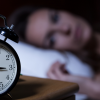 Alternating Skimpy Sleep with Sleep Marathons Hurts Attention, Creativity in Young Adults, Study Finds