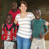 Baylor Collaboration Brings Science Education to Ugandan School