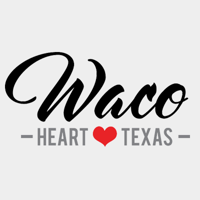 Waco Convention & Visitors Bureau