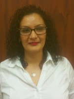 Renita Rodriguez