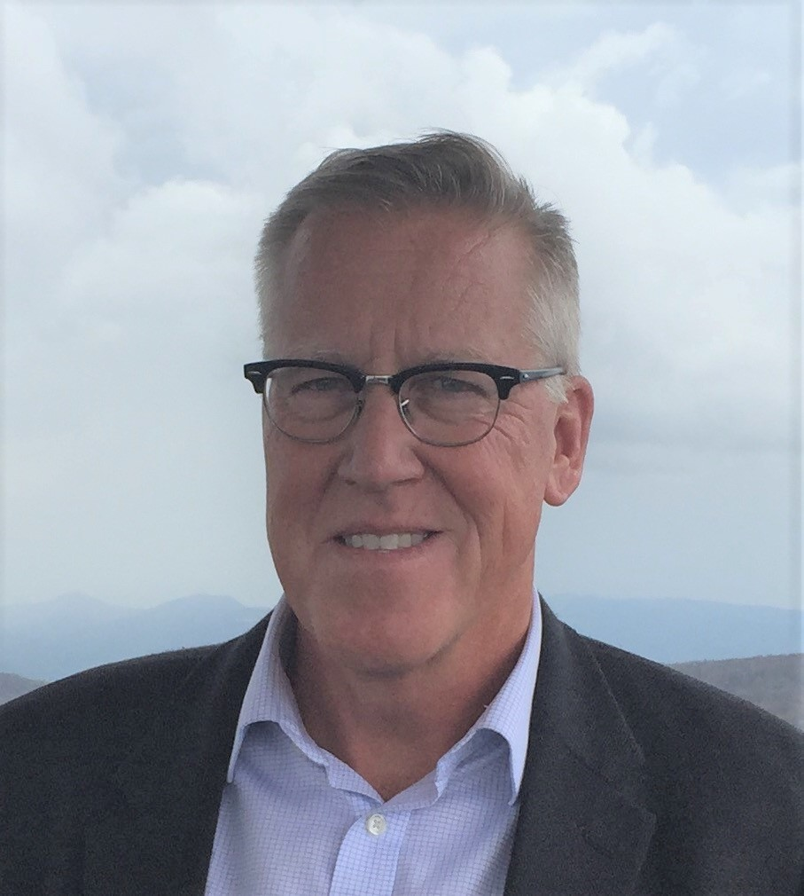 Jeffrey Hamilton