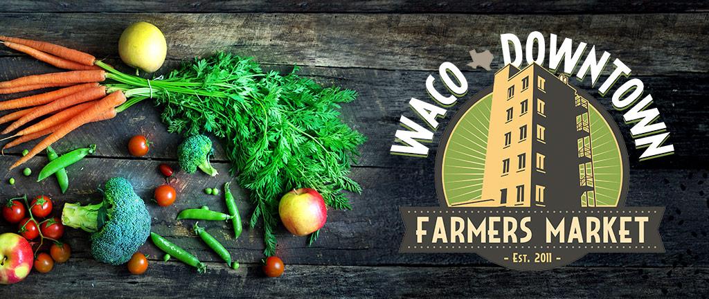 mc_downtown-farmers-market