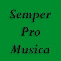 spotlight_Semper Pro