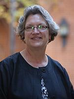 Carol McCulloch