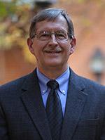 Kenneth T. Wilkins, Ph.D.