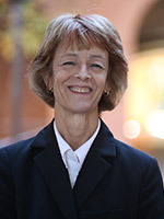 Lynnette Geary