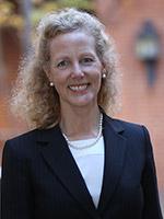 Lynn Wisely, Ph.D.