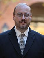 Nolan Skains