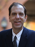 Randy Fiedler