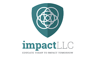 Impact LLC