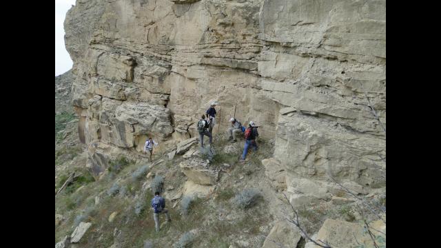 Geosciences2
