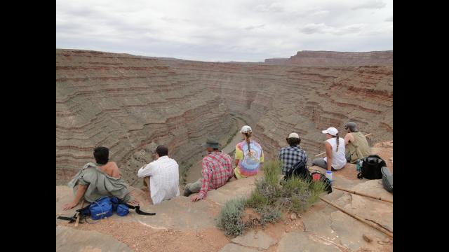 Geosciences4