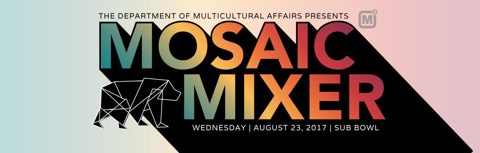 S17_Mosaic-Mixer_Diversity