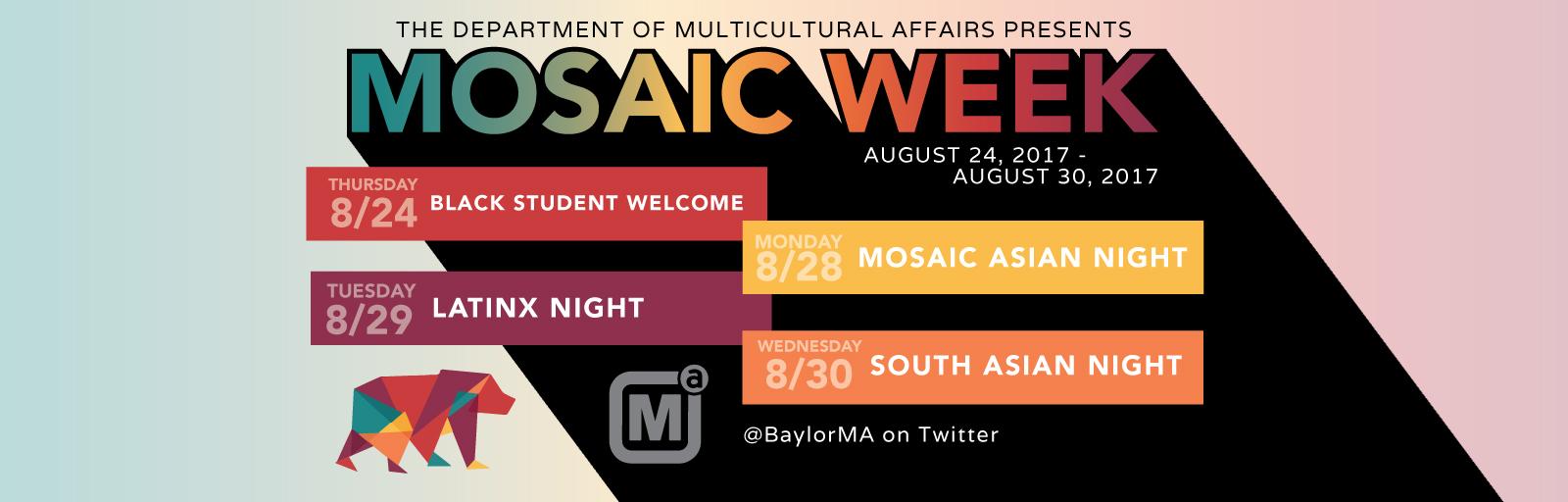 S17_Mosaic-Week_Diversity
