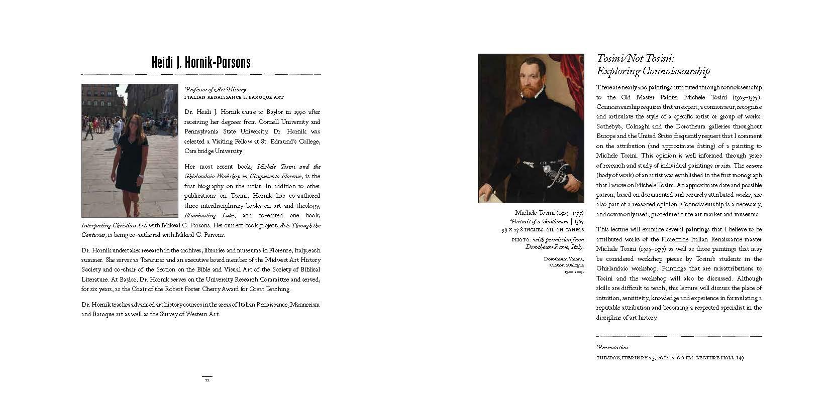 2014 Dept of Art Faculty Biennial Exhibition Catalog_Page_12